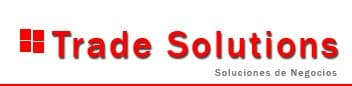 Tradesolution Logo